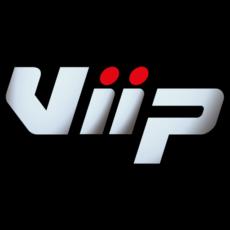 ViipToys